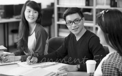 英语论文代写机构教你入门写作技巧!