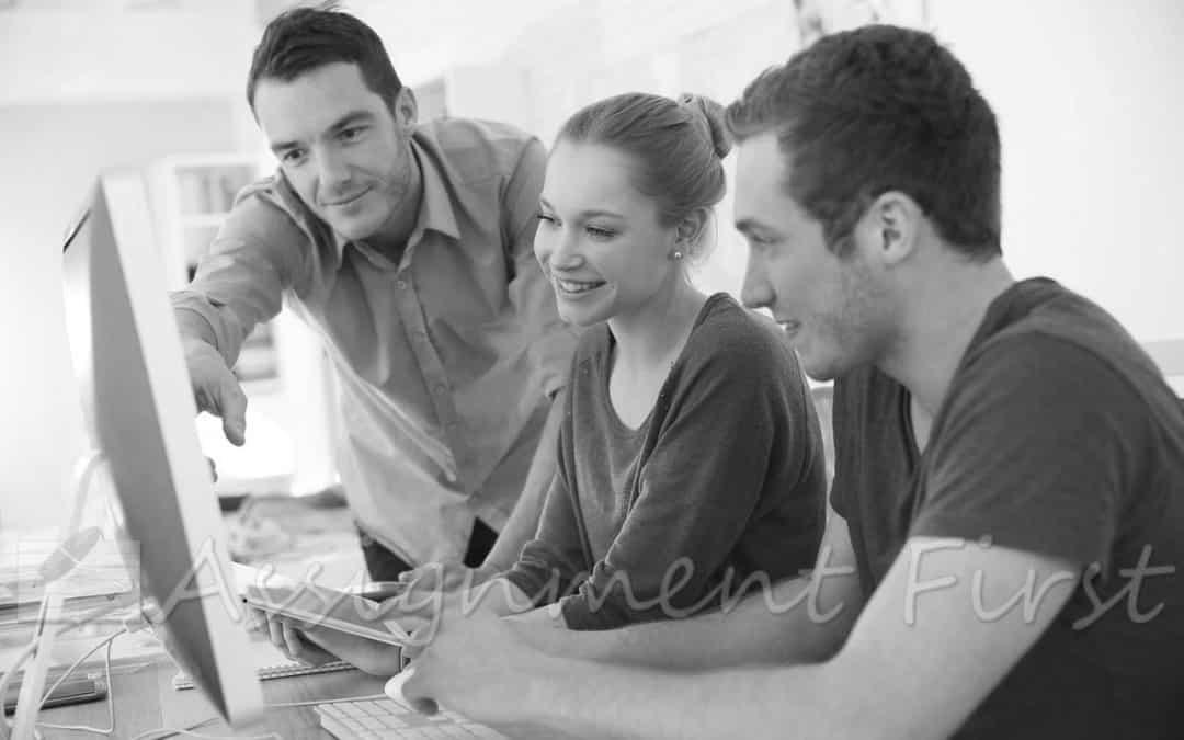 Essay代写价格:市场营销策略分析