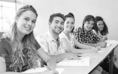 大学assignment代写如何保证符合要求?