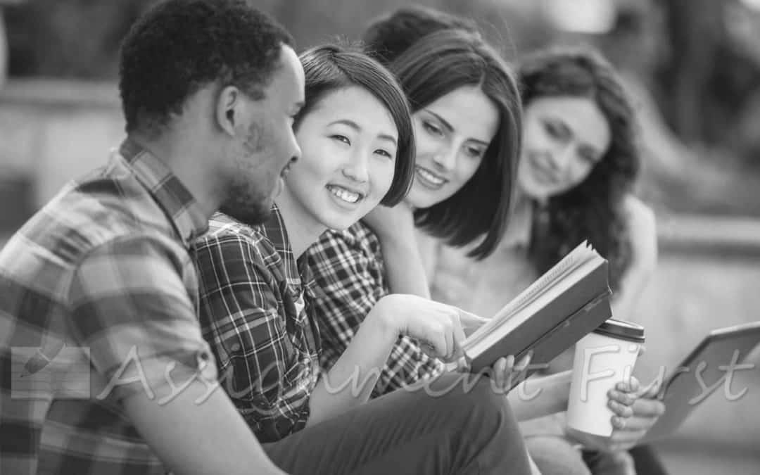 澳洲教育学论文代写:教育研究