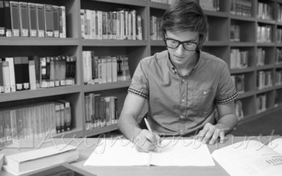 如何才能找到留学生作业代写优质写手?