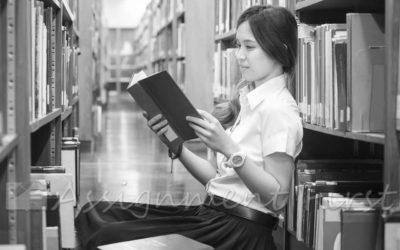 新西兰代写毕业论文和学术论文的区别