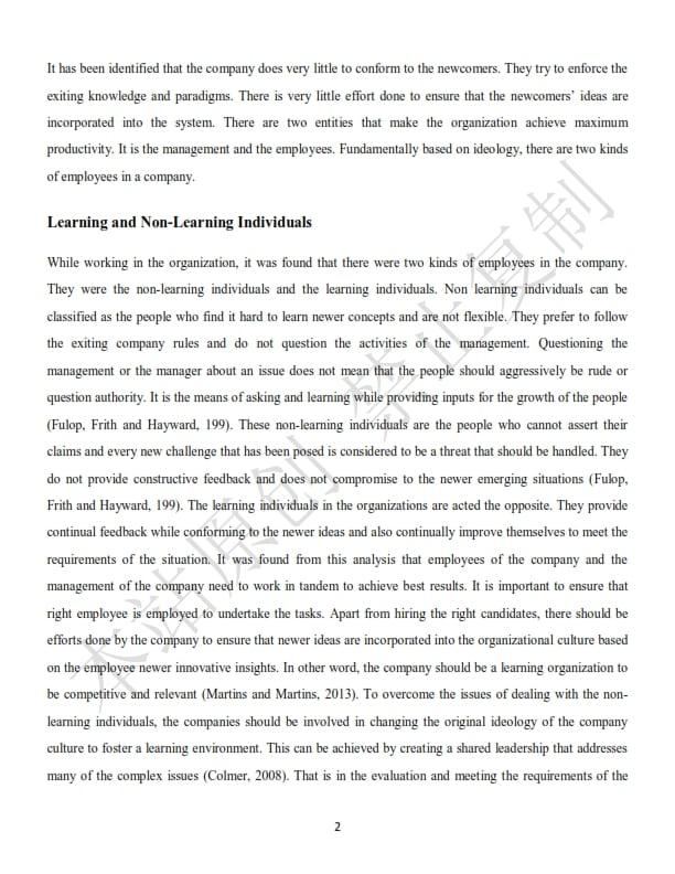新西兰代写论文-教育学-04