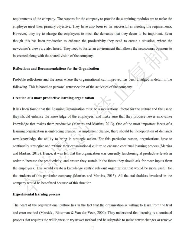 新西兰代写论文-教育学-07